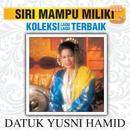 Koleksi Lagu Lagu Terbaik/Yusni Hamid