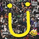 Where Are Ü Now (with Justin Bieber)/Skrillex & Diplo
