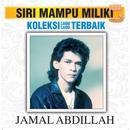 Koleksi Lagu Lagu Terbaik/Jamal Abdillah