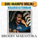 Koleksi Lagu Lagu Terbaik/Broery Marantika