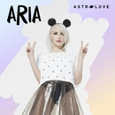 Astrolove/Aria
