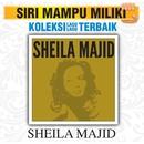 Koleksi Lagu Lagu Terbaik/Sheila Majid