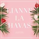 Unstoppable (Jungle's Edit)/Lianne La Havas