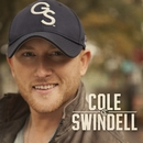 Let Me See Ya Girl/Cole Swindell