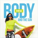 Body And The Sun/インナ