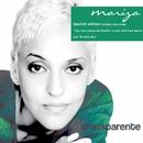 Transparente [Repackage]/Mariza