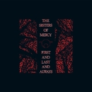 First and Last and Always Collection (Digital Edition)/The Sisters Of Mercy