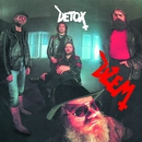 Detox/Dzem
