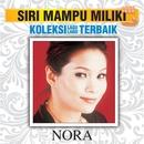 Koleksi Lagu Lagu Terbaik/Nora