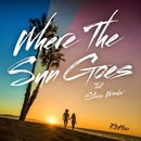 Where The Sun Goes (feat. Stevie Wonder)/Redfoo