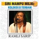 Koleksi Lagu Lagu Terbaik/Ramli Sarip