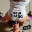 New Thang/Redfoo