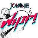 Whip!/Jovanie