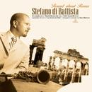 round about roma/Stefano Di Battista