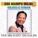 Koleksi Lagu Lagu Terbaik/SM Salim