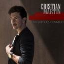 No juegues conmigo/Cristian Martín