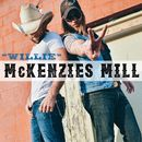 Willie/McKenzies Mill