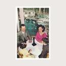 Presence (Remaster)/Led Zeppelin