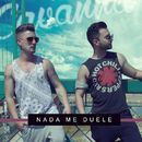 Nada me duele (Single)/Cavanna