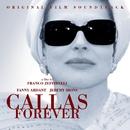 Callas Forever/Maria Callas