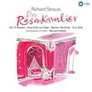 R.Strauss: Der Rosenkavalier/Bernard Haitink