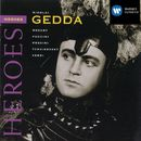 Opera Heroes: Nicolai Gedda/Nicolai Gedda