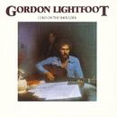 Cold On The Shoulder/Gordon Lightfoot