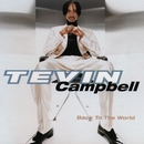 Back To The World/Tevin Campbell