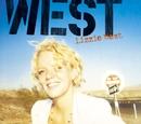 Lizzie West-EP/Lizzie West
