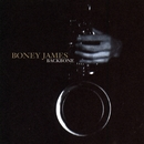 Backbone/Boney James