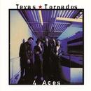 4 Aces/Texas Tornados