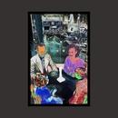 Presence (Deluxe Edition)/Led Zeppelin