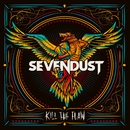 Thank You/Sevendust
