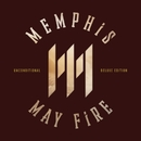 Unconditional: Deluxe Edition/Memphis May Fire