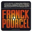 Amour Danse et Violons n°39/Franck Pourcel