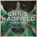 Feet Up/Chris Hadfield