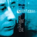 Le Vent Se Lève/Curt Close