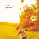 Maplewood/Ed Harcourt