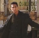 Asi Soy/Charlie Cruz