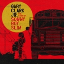 Grinder/Gary Clark Jr.