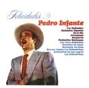 Felicidades/Pedro Infante