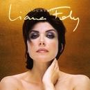 acoustique/Liane Foly
