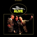 Alive!/The Mitchell Trio