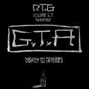 DTG VOL. 1.5/GTA