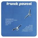 Amour Danse et Violons n°41/Franck Pourcel