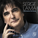Best of/Serge Lama