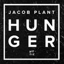 Hunger/Jacob Plant