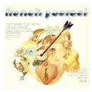 Amour Danse et Violons n°42/Franck Pourcel