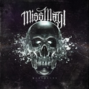 Deathless/Miss May I
