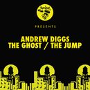 The Ghost / Jump/Andrew Diggs